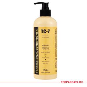 Кондиционер восстанавливающий протеиновый TC-7 Thinkco