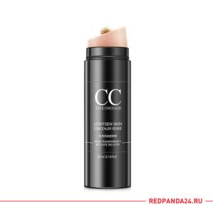 Тонирующий CC крем консилер Images (натуральный)