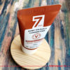 Витаминизированная пенка для тусклой кожи May Island